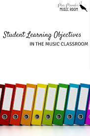 creating and implementing a slo mrs miracle u0027s music room