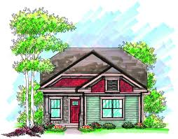 green house plans craftsman stunning mountain ranch home plan