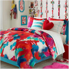 Cool Duvet Covers For Teenagers Stunning Diy Projects For Teenages Room Picture Concept Interior