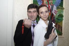 russian wedding hilarious wedding photos from russia slavorum