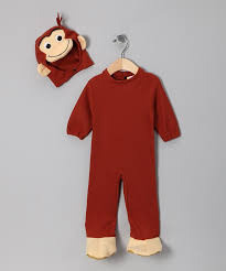 Curious George Halloween Costumes 25 Halloween Costumes Images Costumes Costume