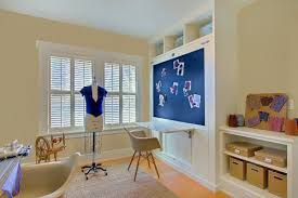 create a design inspiration idea board home tips for women