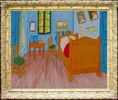 chambre gogh arles la chambre jaune gogh 100 images la chambre jaune gogh