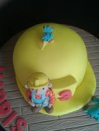 bob the builder cake cake birthday cakes and truck cakes