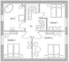 ferienhaus ostsee 3 schlafzimmer ostsee ferienhaus schoenhagen fewo direkt