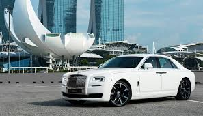 roll royce vietnam five takeaways from bespoke designer michael bryden robb report