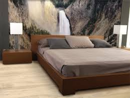 Wall Scenes by Home Design Murals Wall And Wallpaper For Bedroom Walls On