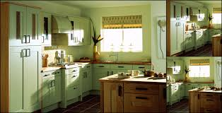 kitchen decorating kitchen island designs simple kitchen design