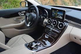 mercedes c300 horsepower spin 2015 mercedes c300 bluetec hybrid review