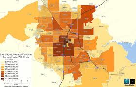 Lexington Zip Code Map Featured Maptitude Maps
