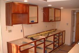 Used Kitchen Cabinets For Sale Ohio Amazing Design Buy Kitchen Tiles In The Cheap Kitchen Knobs Ideal