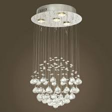 Chandelier Uk 47 Great Showy Pendant Lighting Uk Ebay Mamei Free