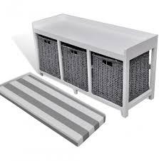 entryway bench cushion 48 x 15 home design ideas