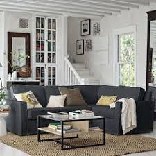 Sectional Sofa For Small Spaces Designer Tricks For Small Spaces Book Wall Timeless Design And