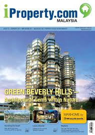 iproperty com issue 72 february 2011 by iproperty com issuu
