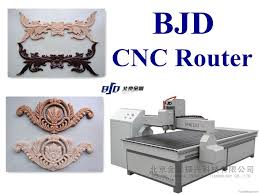 Woodworking Machinery Manufacturers India by Woodworking Cnc Machine Manufacturers In India With Cool Example
