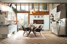 mid century modern kitchen design ideas mid century modern kitchen design mid century modern small kitchen
