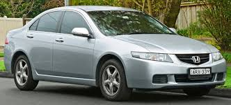 honda accord japan and europe seventh generation wikiwand