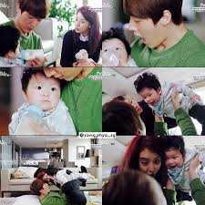free download film drama korea emergency couple 38 best watched korean dramas images on pinterest drama korea