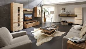bilder xxl emejing salon moderne pictures amazing house design ucocr us