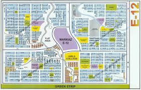 Islamabad Map Islamabad Map Tucson Zip Code Map