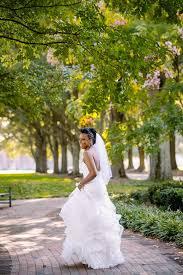 wedding dresses greenville sc bridesmaid dresses in greenville sc