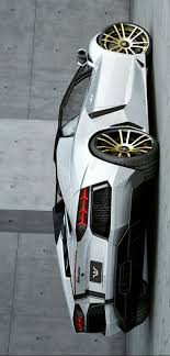 insurance for a lamborghini aventador 126 best lamborghini images on car cars and
