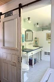 retro badezimmer retro badezimmer 19 images graue sofas ideen für dein