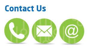 contact us infogroup