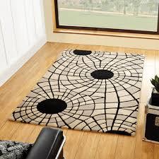 Kent Rugs Kent Carpets I Rugs I Kent