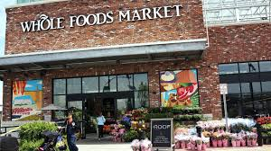 5 stunning whole foods stats video business news