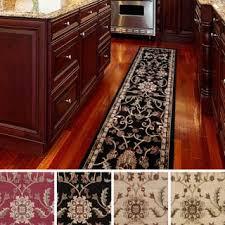 runner rugs shop the best deals for nov 2017 overstock com