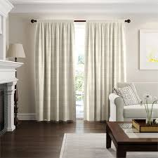 White Ready Made Curtains Uk Ready Made Curtains Buy Luxury Readymade Cream Curtains For Less