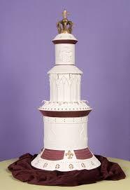 too pretty to eat top five grand national wedding cake winners
