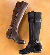 dansko s boots comfortable s shoes clogs leopards and dansko shoes