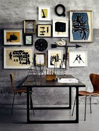 Interior Design Firms Orange County by Gallery Wall How To By Interior Design Collaborative U2014 Interior