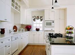 Home Depot Kitchen Sink Cabinets by Home Depot Base Cabinets Kitchen Kongfanscom Yeo Lab