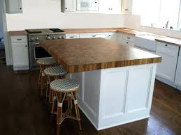 how much overhang for kitchen island granite overhang support also found this kitchen island overhang