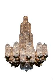 Art Deco Chandeliers For Sale 15 1 Jpg