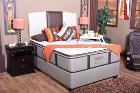 Full Size Memory Foam Topper Full Size Bed Mattress Full Size Of Bedding Compare Mattresses