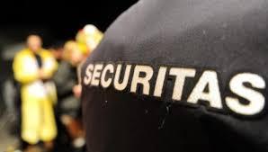 securitas si e social ticino securitas a camorino per 42 franchi all ora