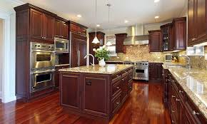 Kitchen Cabinets Virginia Virginia Kitchen Cabinets High Quality Affordable Kitchen