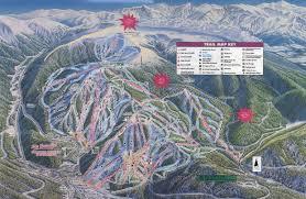 winter park resort skimap org