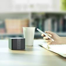 Design Gadgets 25 Must Have Iphone Gadgets To Buy Part Two Wiproo