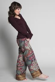 fall and winter pajamas for clothing on sale pajamas on