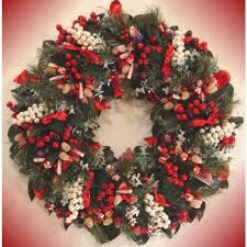 styrofoam wreath polystyrene festive rings polystyrene rings wreaths