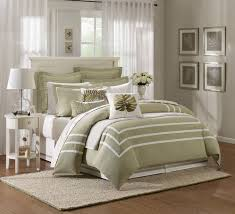 34 best hampton hill bedding images on pinterest bedding