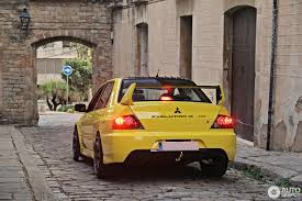 mitsubishi evo 2016 stance mitsubishi lancer evolution ix mr 6 september 2016 autogespot