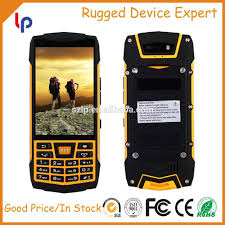Top Rugged Cell Phones Military Grade Cell Phone Military Grade Cell Phone Suppliers And