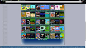 play retro games for free all in one place album on imgur